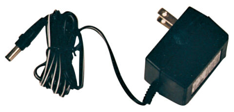 AC Adapter for Engine Balancing Scale; Fits Proform Scales 66466