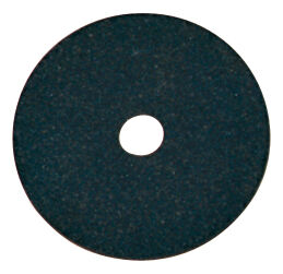 Piston Ring Grinding Wheel; 120 Grit; Replacement for Electric Ring Filer #66765