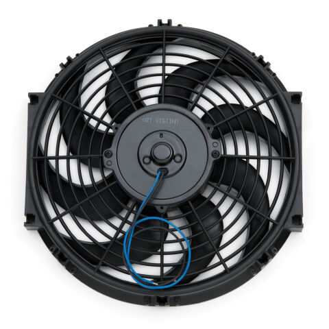 Proform 67018 14 S-Blade Electric Fan